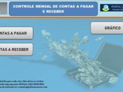 planilha-contas